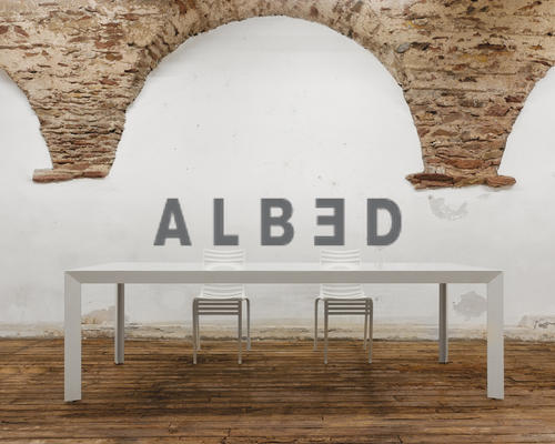 Albed_01