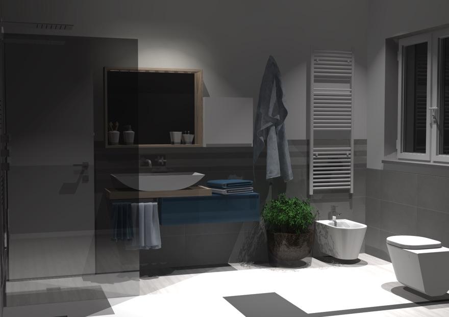 appartamento_a_5