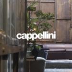 cappellini-2_01