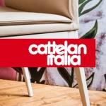 cattelan_01