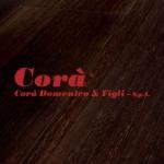 cora_01