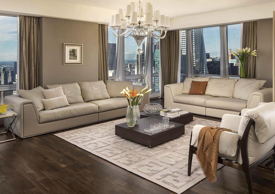 Home interiors catalogo 2015 for Fendi casa catalogo