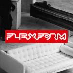 flexform_01