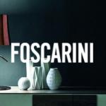 foscarini_01
