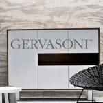 gervasoni_1