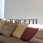giorgetti-1
