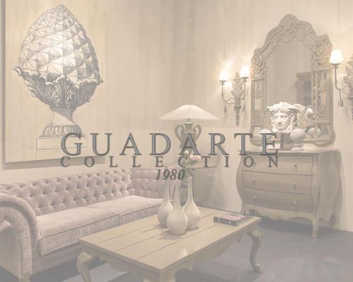 guadarte-1